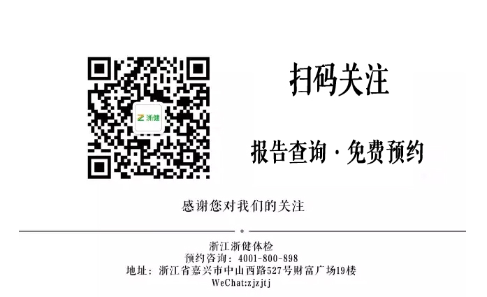 1467188475455290sYFM.jpg